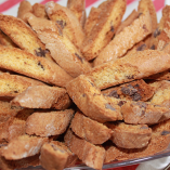 WEB_Cantuccini—Orange-Chocolate-Chip