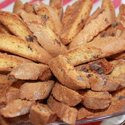 WEB_Cantuccini---Orange-Chocolate-Chip