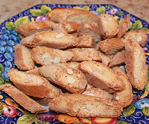 WEB_Cantuccini---Traditional-almond-random-shots-2